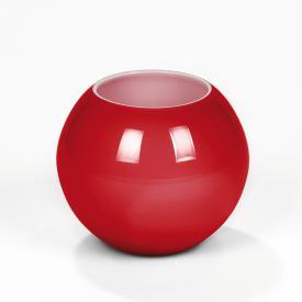 Lambert POSITANO vase