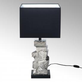 Lambert ROCKEFELLAR table lamp
