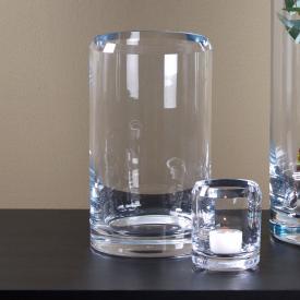 Lambert SALVATORE vase/storm lantern
