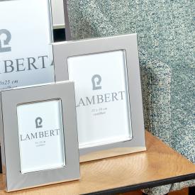 Lambert SAVANNAH picture frame, rectangular