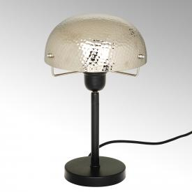 Lambert SOHO table lamp