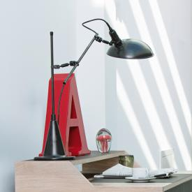 Lambert SWITCH ON table lamp II