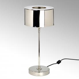 Lambert TASSILO table lamp