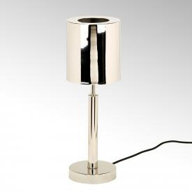 Lambert TRIBECA table lamp