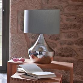Lambert VIRGINIA table lamp