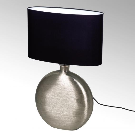 Lambert BOTERO table lamp