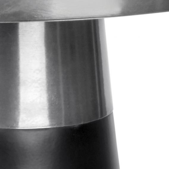 Lambert BROOKLYN table lamp