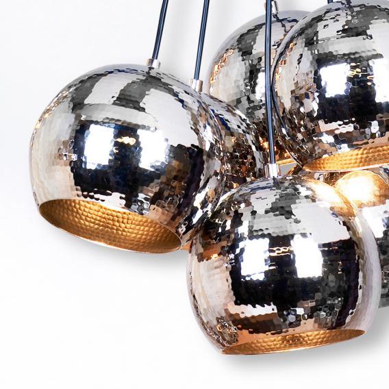 Lambert COLON pendant light 6-lights
