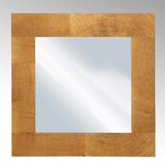 Lambert DARIO mirror
