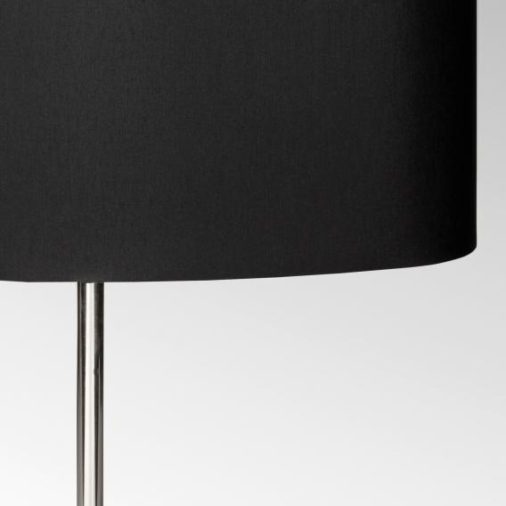 Lambert DENVER table lamp