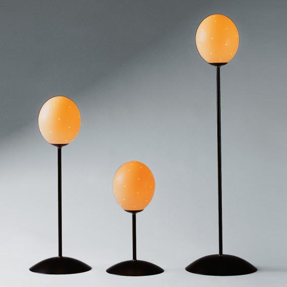 Lambert EMU table lamp