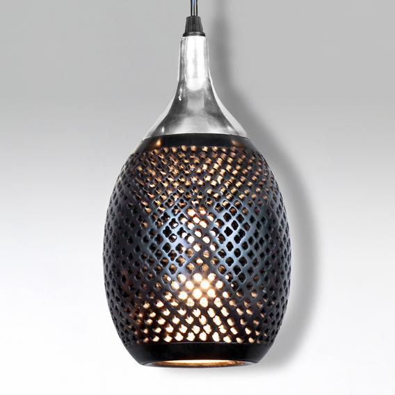 Lambert FADI pendant light