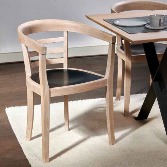 Lambert JULIUS chair
