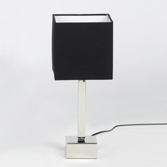 Lambert MANHATTAN table lamp
