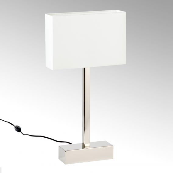 Lambert PRESIDIO table lamp