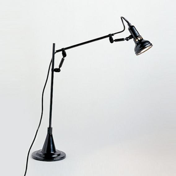 Lambert SWITCH ON table lamp