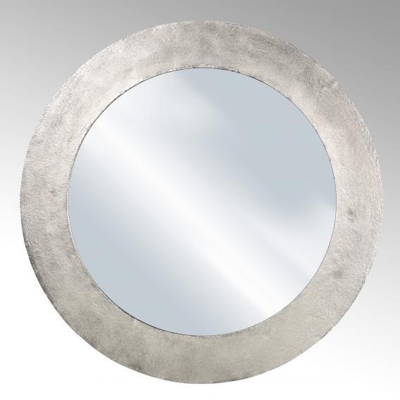 Lambert TSOMO mirror