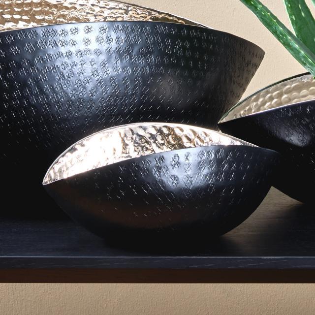 Lambert BACELLO bowl