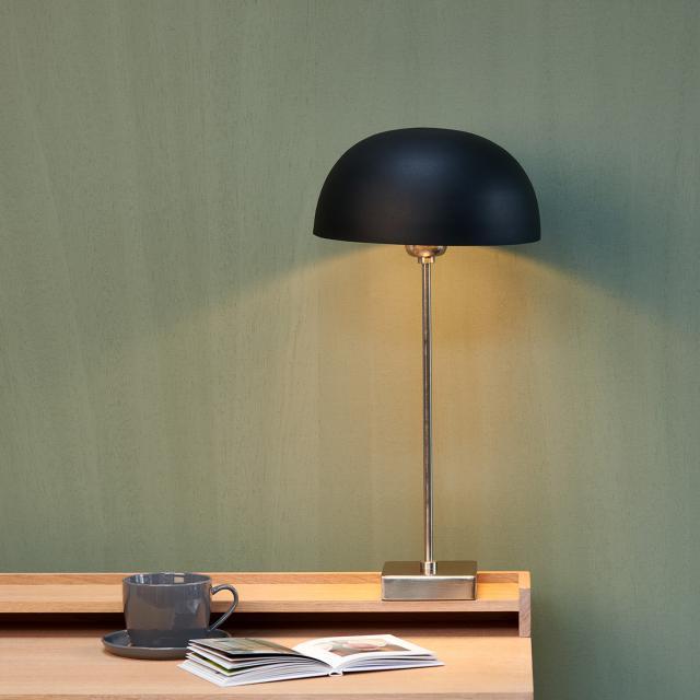 Lambert CHELSEA table lamp