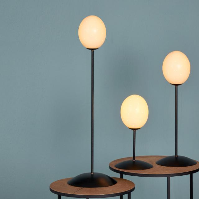 Lambert EMU table lamp