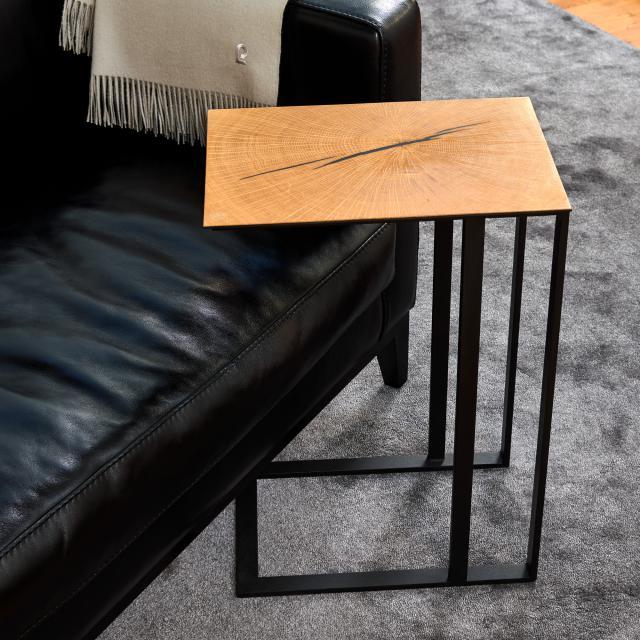 Lambert LOUIS side table