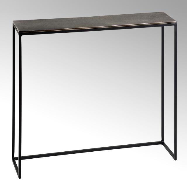 Lambert MARO side table