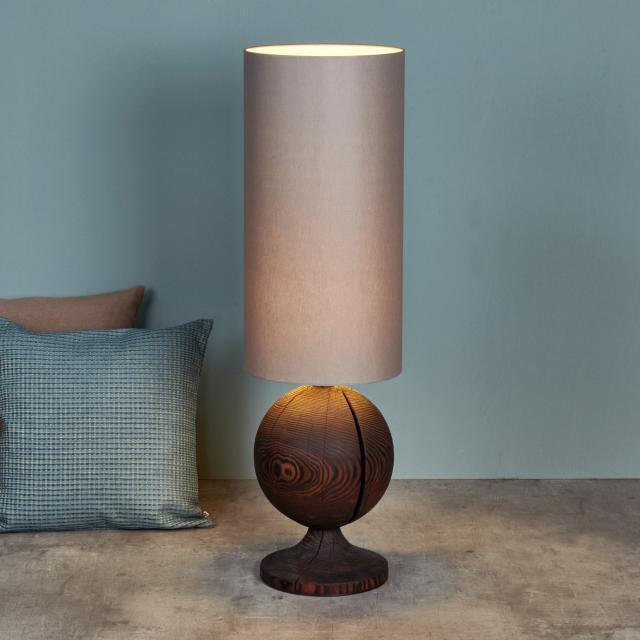 Lambert MASSAI table lamp