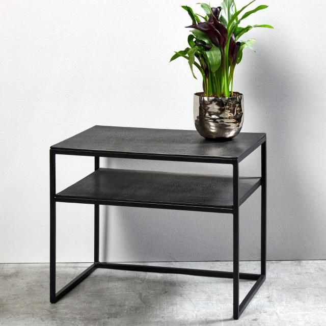 Lambert MIYU side table