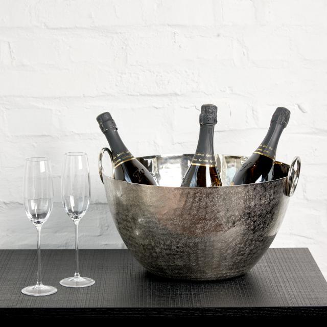 Lambert PAARL champagne cooler