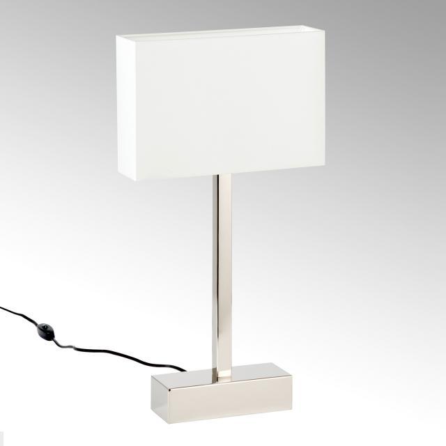 Lambert PRESIDIO table lamp