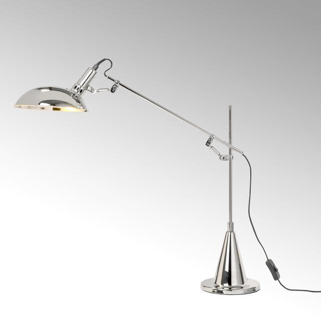 Lambert SWITCH ON table lamp II