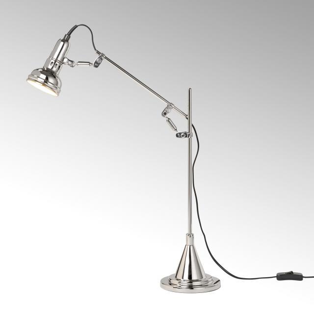 Lambert SWITCH ON table lamp