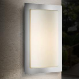 LCD 043SEN wall light with motion sensor
