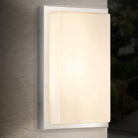 LCD 048SEN wall light with motion sensor
