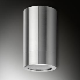 LCD 063 ceiling light