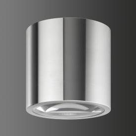 LCD 064 ceiling light