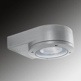LCD 1009LED wall light