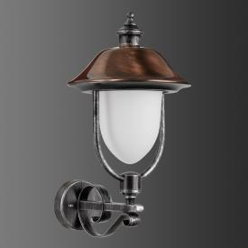LCD 1153 wall light