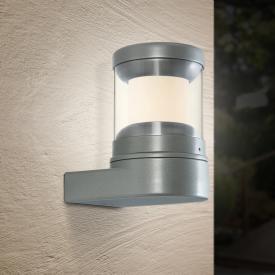 LCD 1273 wall light