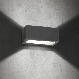 LCD 1500 Up & Down wall light