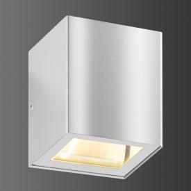 LCD 5003 wall light