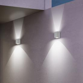 LCD 5024 Up & Down LED wall light