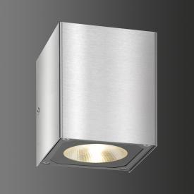 LCD 5026 LED wall light