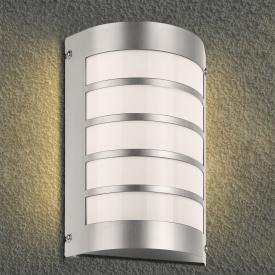 LCD 5091SEN wall light with motion sensor