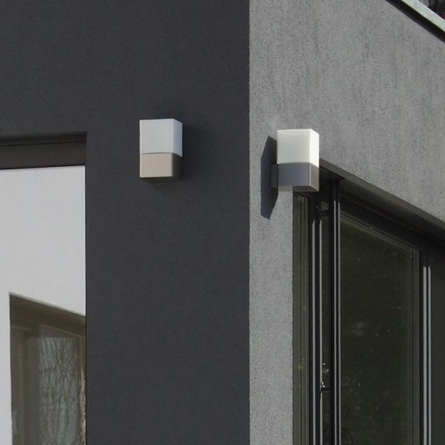 LCD 028 wall light