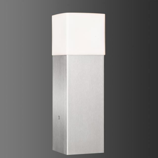 LCD 030 pedestal light