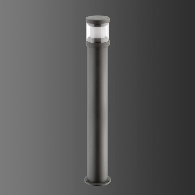 LCD 1262 bollard light