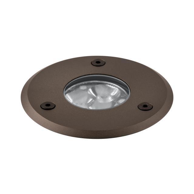 LCD 1461LED in-ground uplighter / spotlight