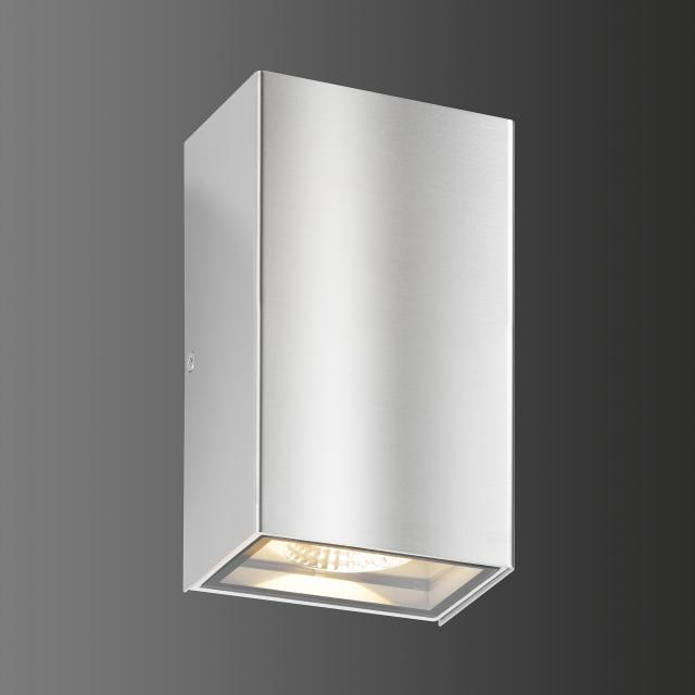 LCD 5010 LED Up & Down wall light