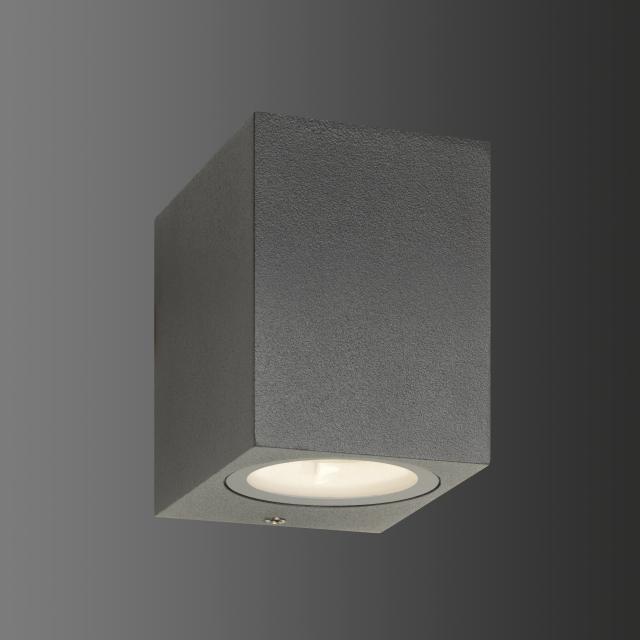 LCD 5034 LED spotlight / wall light